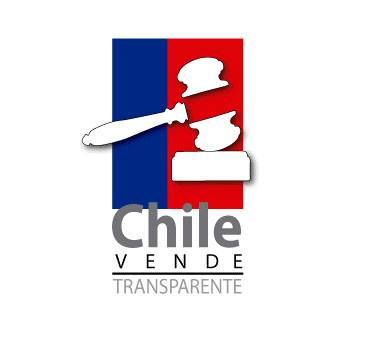 Chile Vende Transparente en la Canton Fair 2017